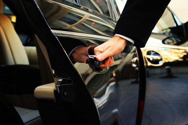 趋势思维 | 交通部对于未来的专车市场提出了几个关于出行的问题