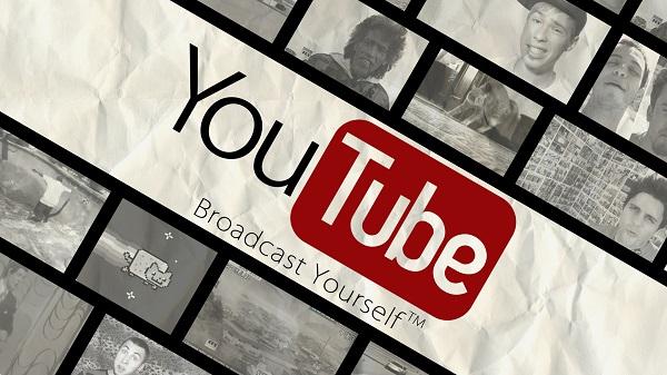 《福布斯》首次发布了YouTube明星富豪榜