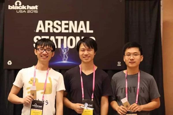 创业思维 | 4个黑客干了个网络安全公司,获得真格基金600万投资