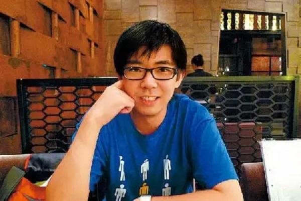 天才少年离开华大基因创业去 融资2000万 他创立肠道微生物检测公司
