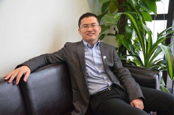 方创创始人谢连福:创业的资本寒冬被高估,投资人更青睐好的项目