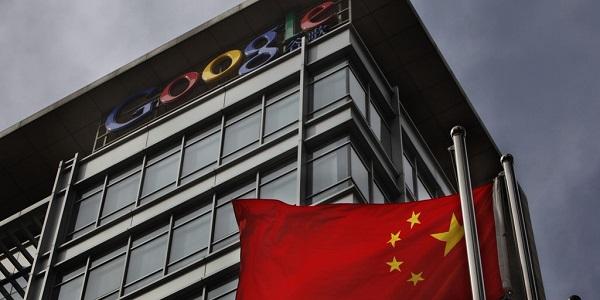 产品思维 | 出门问问成为Google重返中国的第一个投资的科技公司