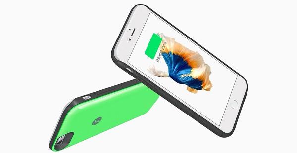 众筹思维 | 仅仅一款苹果6的手机壳就能众筹到百万,这其中有什么技巧?