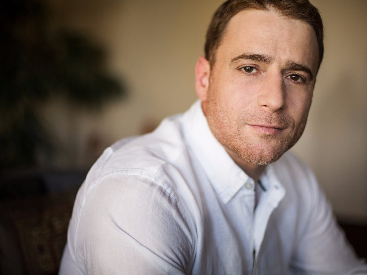 Stewart Butterfield :Slack公司将会在资本寒冬之前完成上市计划