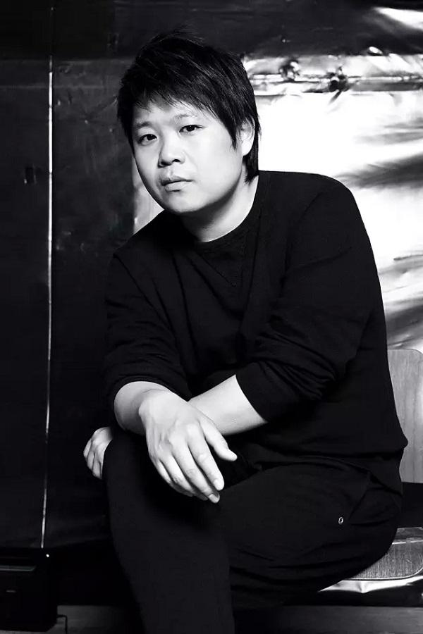 铅笔道:沉淀10年,他只为创立设计师高端女装品牌LUCIEN WANG