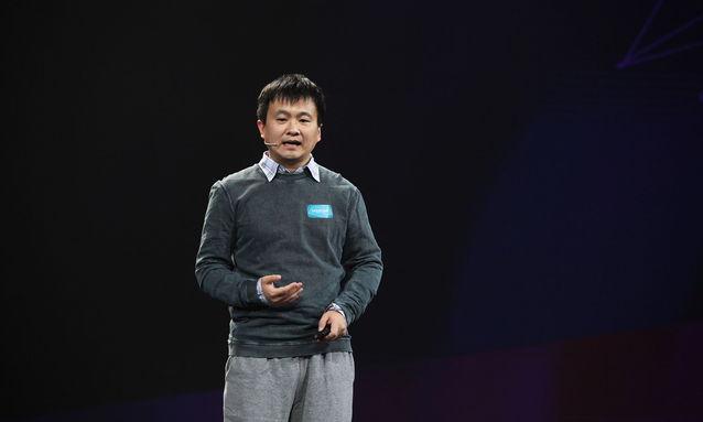 卸任CEO的杨浩涌押宝二手车是否是一个明智的选择?