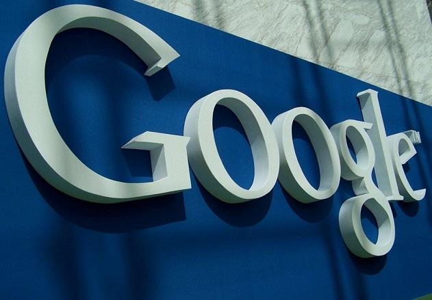Google用5个例子告诉你,什么样的产品更容易获得投资人的青睐