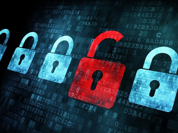 关于密码这个事情,怎么才能最大化做到极致?
