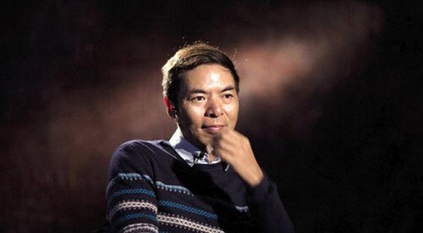 张小龙:三点无理要求成就了微信电影票月售千万张