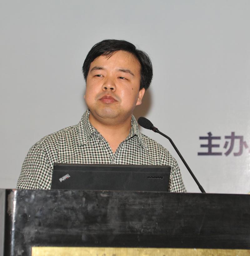 彭成京:O2O混战下,废品回收行业如何另辟蹊径?