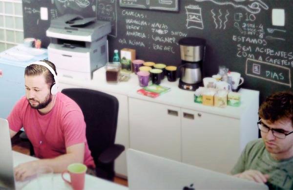 Quora CEO 亲自回答:菜鸟初创公司如何招到有经验的大牛