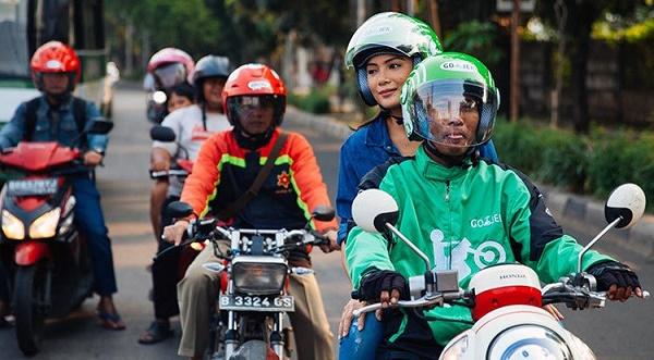 在巴厘岛的创业公司工作会是一种什么样的体验?