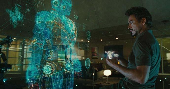 错过Oculus之后,Google决定在虚拟现实领域有更大的作为