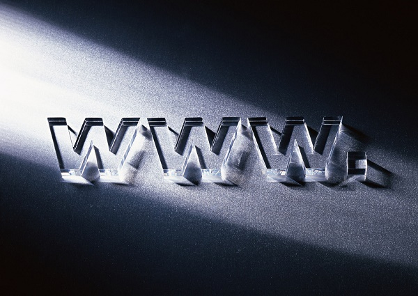 """《关于积极推进""""互联网+""""行动的实施意见》发布后,15大领域将成为重点?"""
