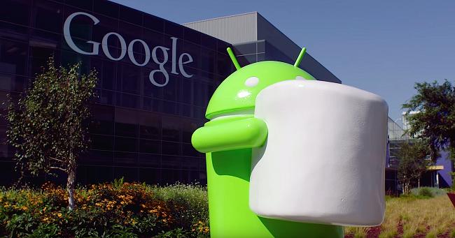 甲骨文律师:安卓系统已经帮助Google赚取了220亿美元的利润