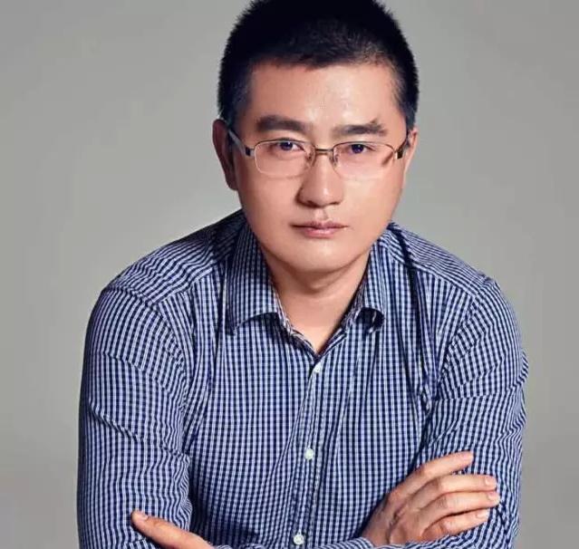 """乐视网副总裁离职创办""""派队"""",已获得200万美元融资"""