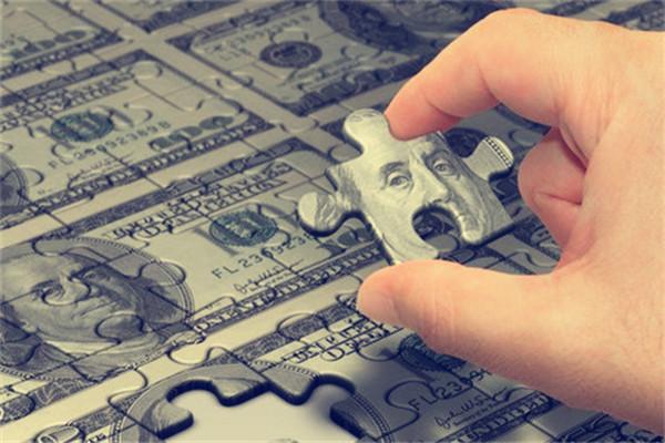 2015互联网金融政策全回顾,关于股权众筹的有哪些?
