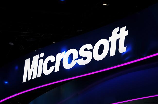 微软透漏下一代新CPU或将支持Windows 10系统