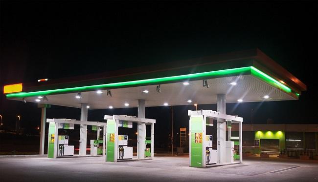 """""""油客网""""是怎么在做加油站O2O这件事件?"""