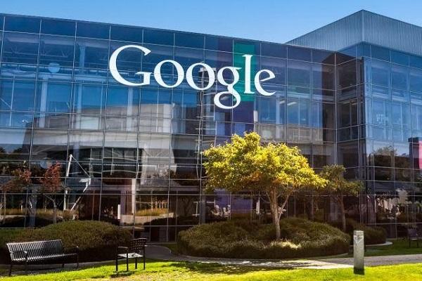Google发布最新财报,超越苹果成为全球市值最高的科技公司