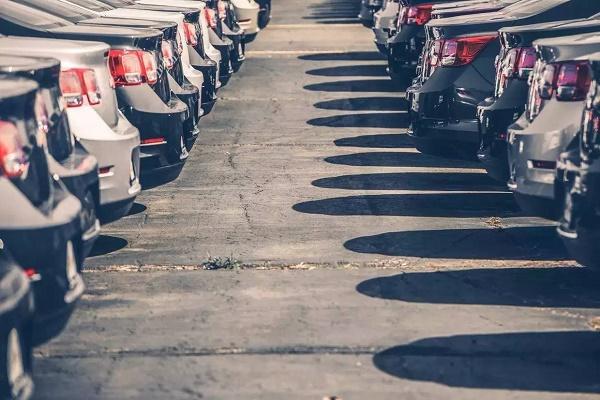 两会多次提及汽车行业,汽车后服务市场将会迎来井喷?