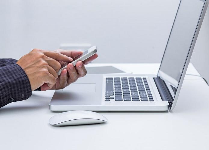 脉脉齐特佳:职场社交红包能提高沟通效率