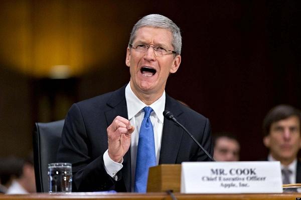 """想保持领先,""""三星化""""才是苹果的出路?"""