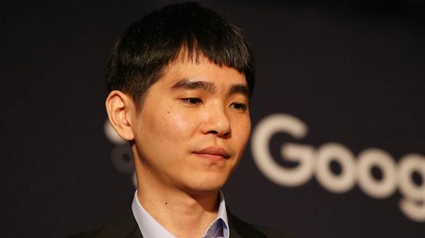 三点原因解释李世石为什么输给 AlphaGo