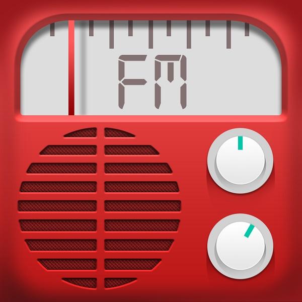 蜻蜓FM:我们想做音频领域的今日头条
