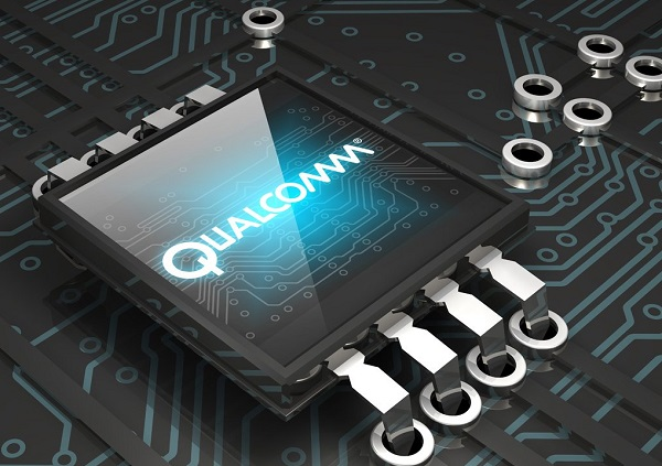 硬件思维 | 国产手机为什么热爱高通的中端芯片?