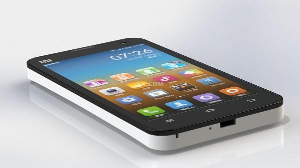 小米投资印度意在加强手机业务竞争力?