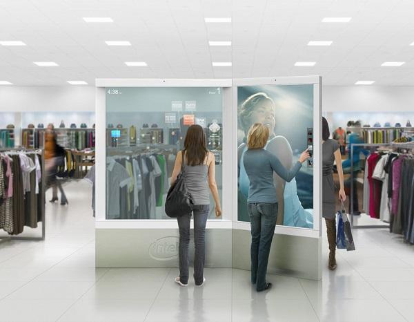 实体店是否该大力开拓全渠道销售?