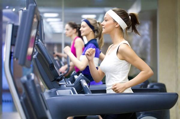 企图破坏年卡制的健身App遭遇瓶颈,健身房的互联网化还能怎么玩?