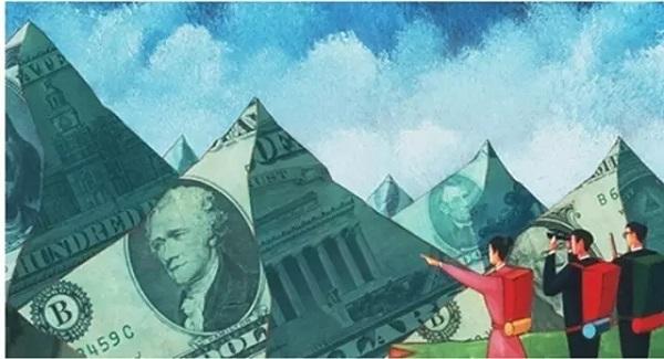 有人吹风,有人等风,百度钱包悄然刮起海外风
