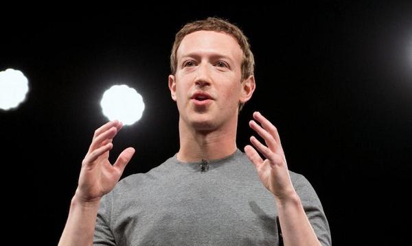镀金时代 2.0:硅谷富豪的权力即将失控?