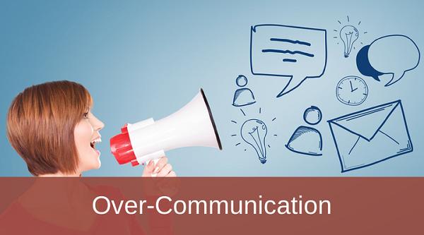 成为顶尖自由职业者必备的 7 个软技能之一:沟通