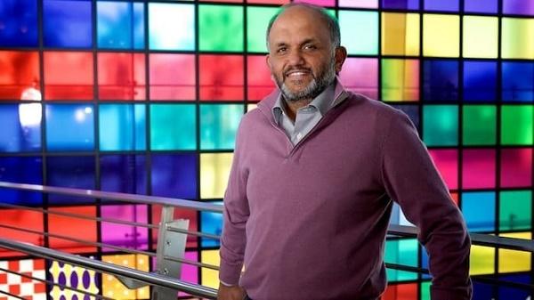 Adobe 的 CEO 裁掉中国研发部分,却在自己家乡增加了300个岗位