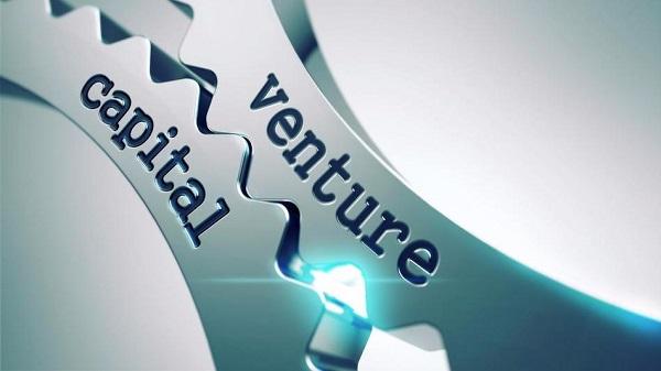 清洁能源投资人:风险投资模式的局限性