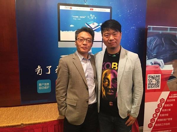 投资思维 | 「AA投资」创始人王浩泽:投资的理想与现实