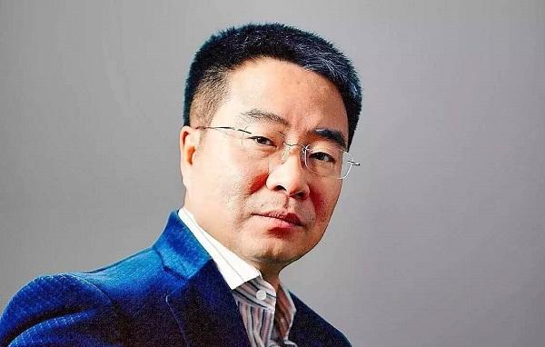 空欢喜?西藏旅游终止110亿重组拉卡拉计划