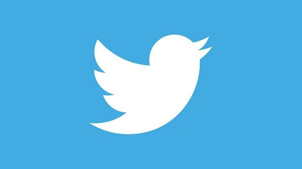 花落谁家?解析 Twitter 可能的终归处