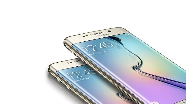 打破认知藩篱:从京东618看当前智能手机市场现实