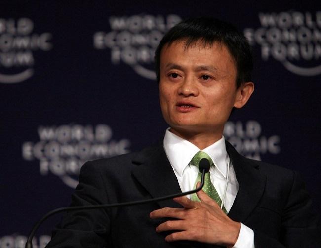 中国企业全球化维护自我利益第一课?阿里巴巴在美胜诉