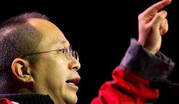 秘闻:苹果给腾讯的安全接口,曾导致360全线产品下架一年