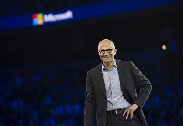 收购 LinkedIn 之后,微软一系列举措发力 CRM 市场