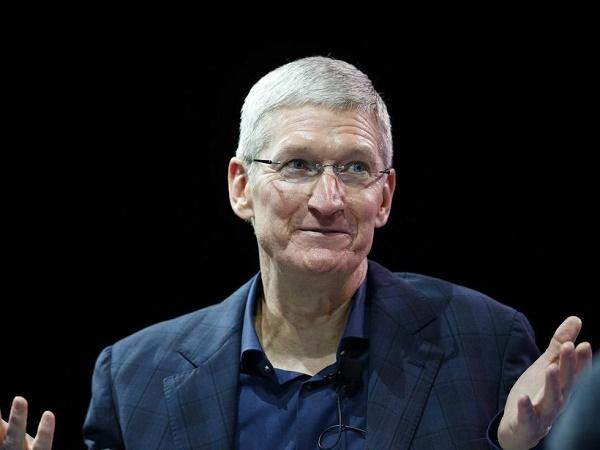iPhone8 也无法拯救失去创新力的苹果?