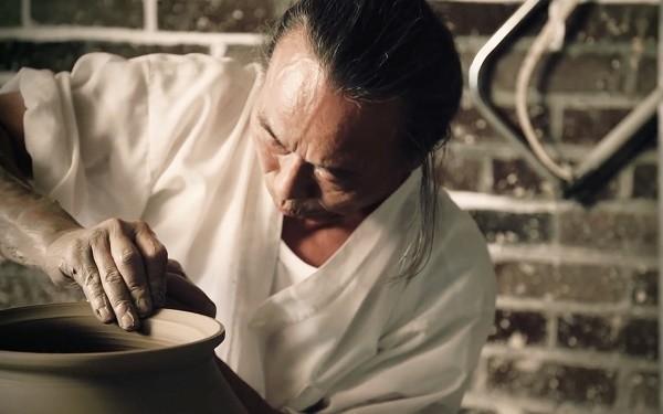匠心?是拯救中国餐饮行业的良药吗?