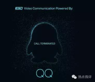 《独立日2》+QQ:互联网产品如何与好莱坞大片擦出火花?