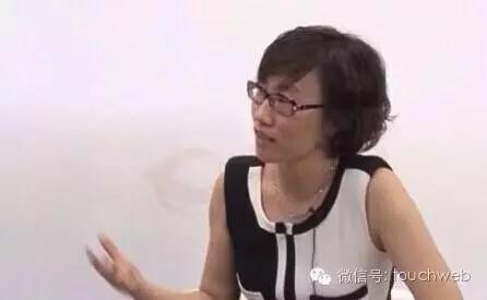 重磅!盛大游戏内斗加剧 CFO姚立和CAO张瑾被解职