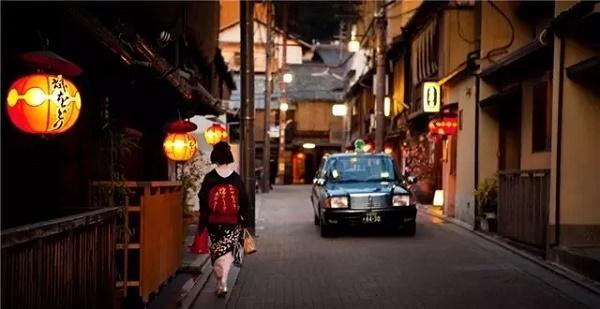 日本卖家看电商:无法避免的客诉就当作是另一种机会